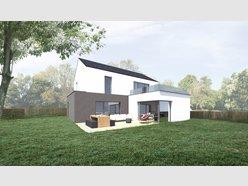 Maison à vendre F3 à Ogy - Réf. 4882887