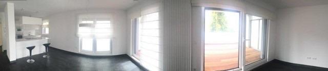 louer appartement 1 chambre 72 m² lorentzweiler photo 3