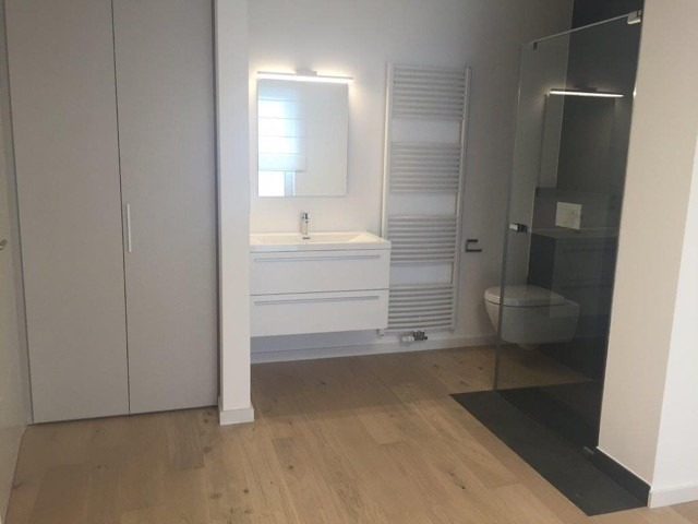 louer appartement 1 chambre 72 m² lorentzweiler photo 4