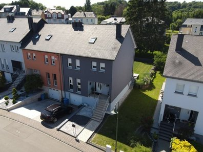 House for sale 4 bedrooms in Belvaux - Ref. 6795719