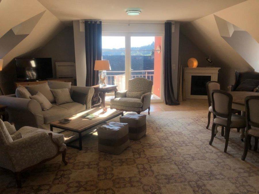 acheter appartement 4 chambres 170 m² hobscheid photo 2