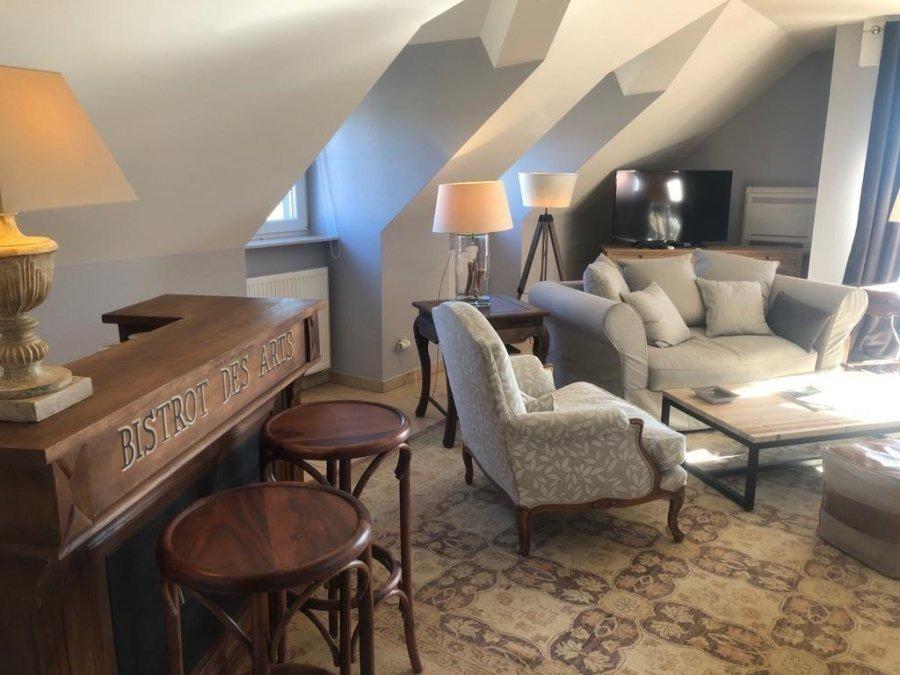 acheter appartement 4 chambres 170 m² hobscheid photo 3