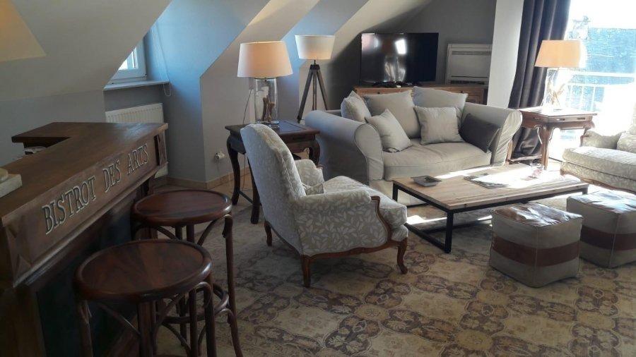 acheter appartement 4 chambres 170 m² hobscheid photo 4