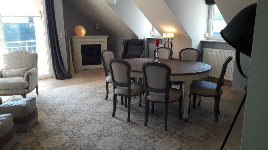 acheter appartement 4 chambres 170 m² hobscheid photo 5
