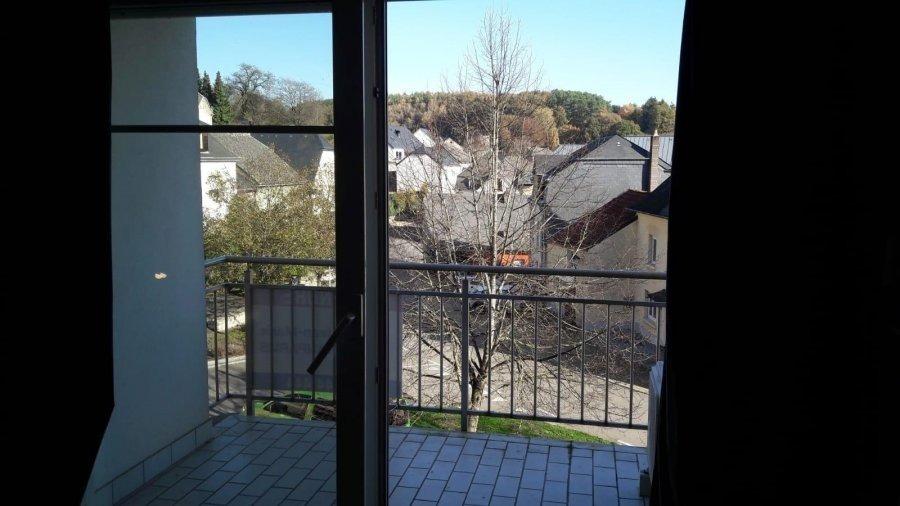 acheter appartement 4 chambres 170 m² hobscheid photo 7