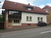 Haus zum Kauf 8 Zimmer in Tholey - Ref. 5640566