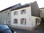Appartement à vendre 4 Pièces à Langerwehe - Réf. 6034119