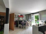 Apartment for sale 1 bedroom in Ettelbruck - Ref. 6447815