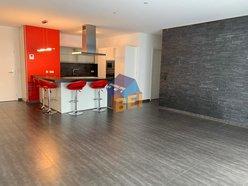 Appartement à vendre 2 Chambres à Differdange - Réf. 6841031