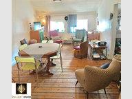 Appartement à vendre F3 à Metz - Réf. 6386375