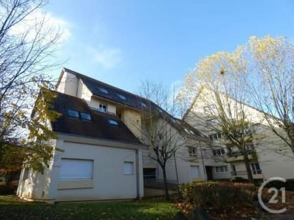 acheter appartement 5 pièces 115 m² villers-lès-nancy photo 6