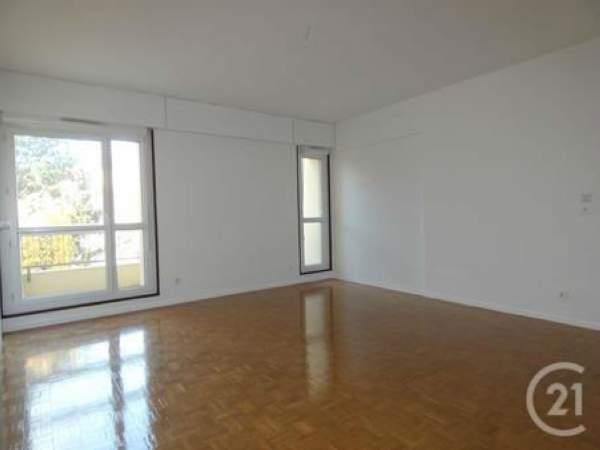 acheter appartement 5 pièces 115 m² villers-lès-nancy photo 7