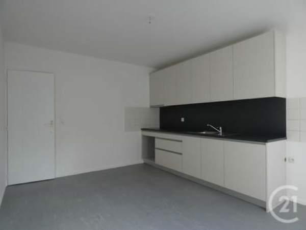 acheter appartement 5 pièces 115 m² villers-lès-nancy photo 4