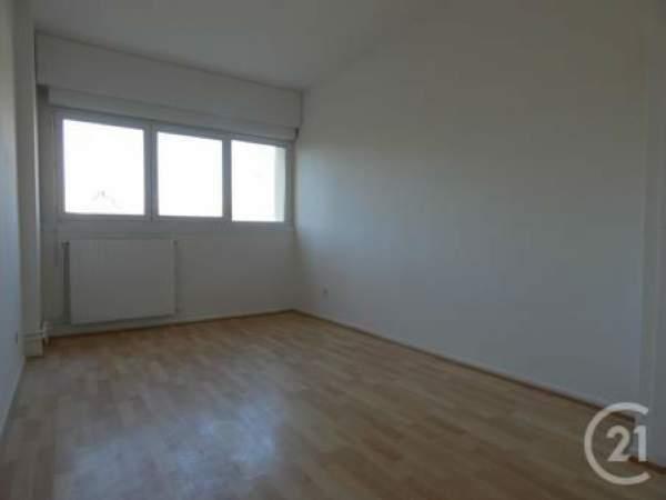 acheter appartement 5 pièces 115 m² villers-lès-nancy photo 2