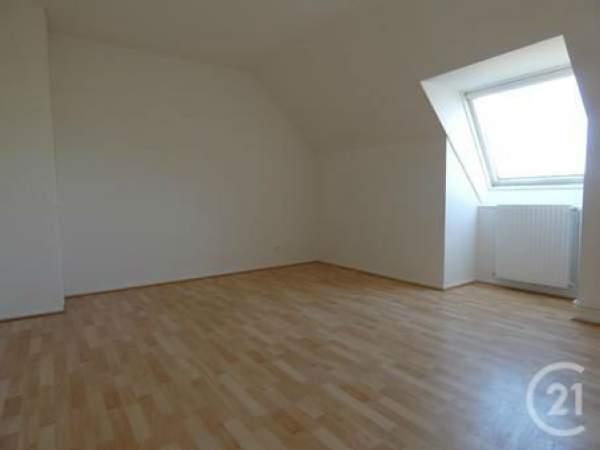 acheter appartement 5 pièces 115 m² villers-lès-nancy photo 5