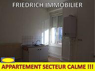 Appartement à vendre F4 à Commercy - Réf. 5083847