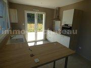 Maison à vendre F6 à Saint-Nabord - Réf. 7054023