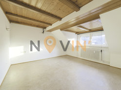 Apartment for sale 1 bedroom in Luxembourg-Bonnevoie - Ref. 6804167