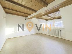 Wohnung zum Kauf 1 Zimmer in Luxembourg-Bonnevoie - Ref. 6804167