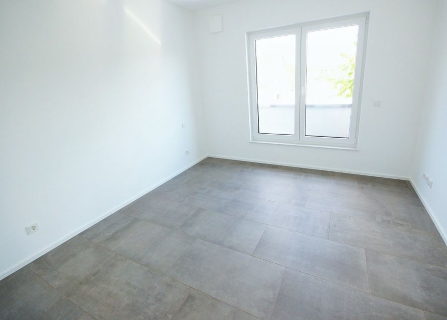 penthouse-wohnung kaufen 3 zimmer 81.75 m² schweich foto 5