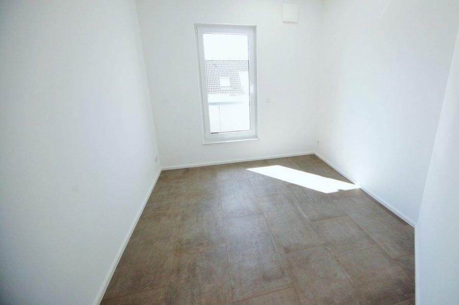 penthouse-wohnung kaufen 3 zimmer 81.75 m² schweich foto 4