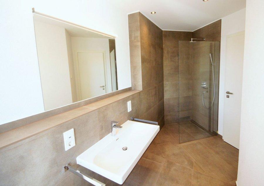 penthouse-wohnung kaufen 3 zimmer 81.75 m² schweich foto 6