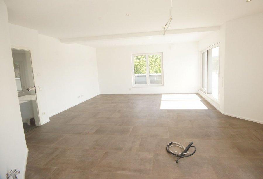 penthouse-wohnung kaufen 3 zimmer 81.75 m² schweich foto 2