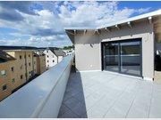 Penthouse à vendre 3 Pièces à Schweich - Réf. 5497543