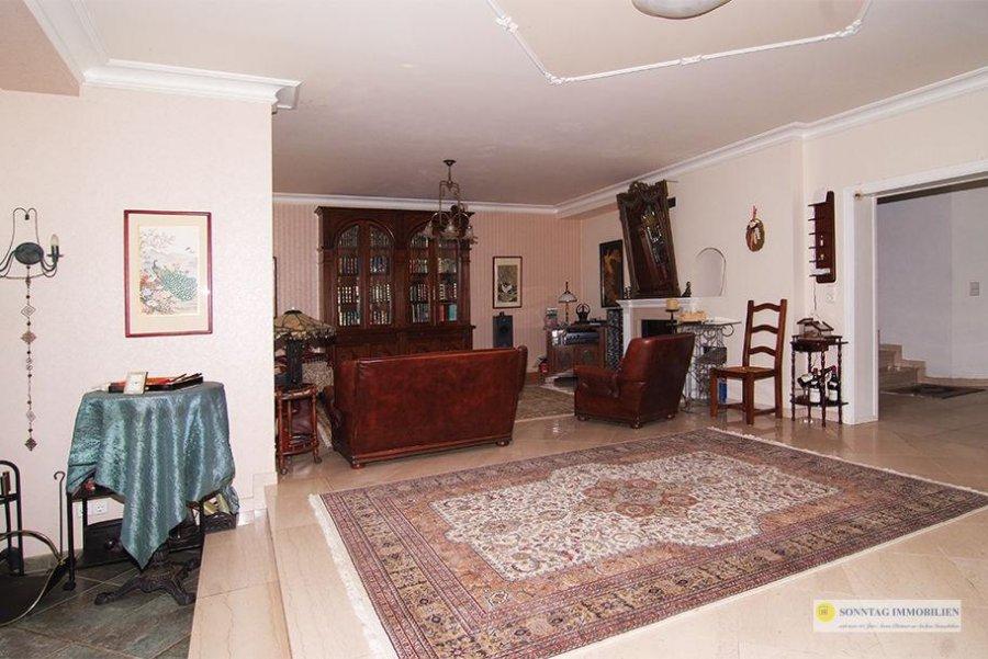 haus kaufen 0 zimmer 306 m² saarbrücken foto 6