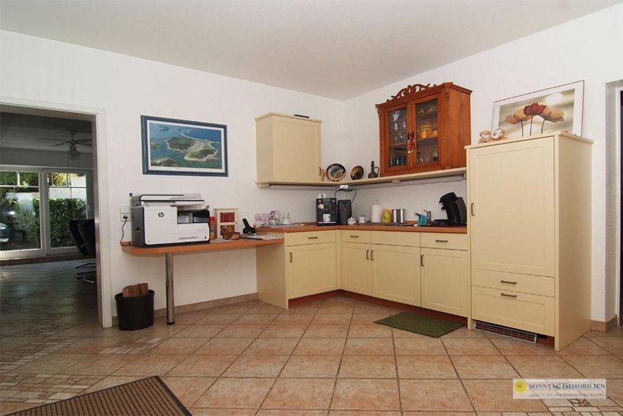 haus kaufen 0 zimmer 306 m² saarbrücken foto 3