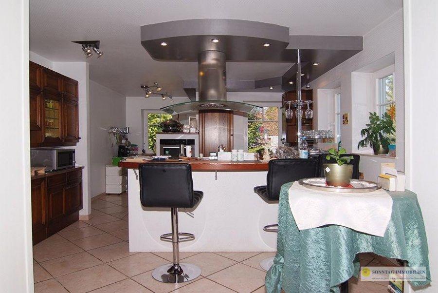 haus kaufen 0 zimmer 306 m² saarbrücken foto 5