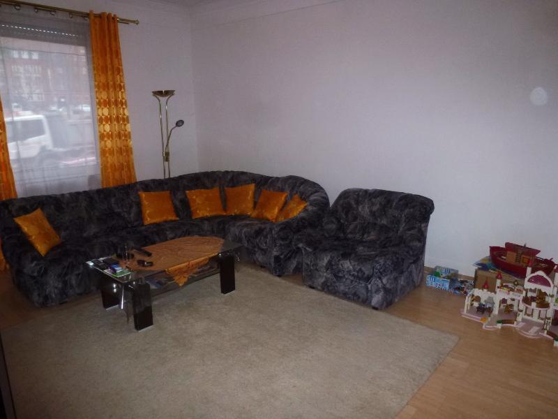 louer appartement 4 pièces 130 m² völklingen photo 1