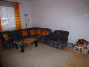 Apartment for rent 4 rooms in Völklingen - Ref. 4727751