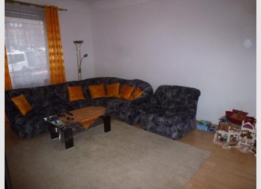 Wohnung zur Miete 4 Zimmer in Völklingen (DE) - Ref. 4727751