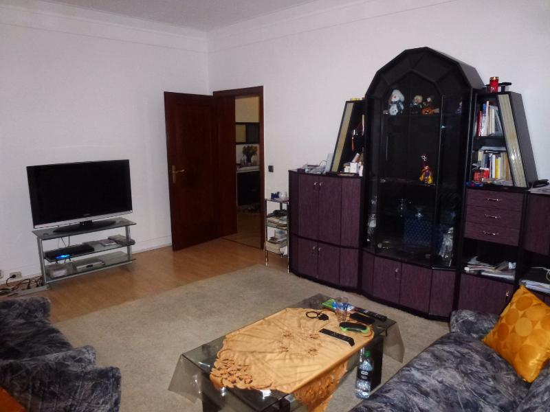 louer appartement 4 pièces 130 m² völklingen photo 2