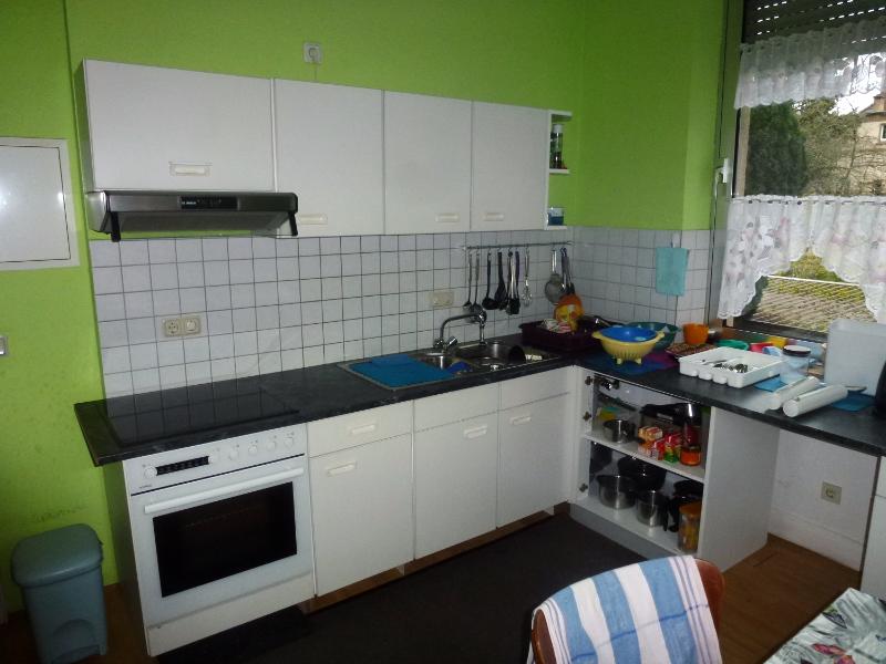 louer appartement 4 pièces 130 m² völklingen photo 4