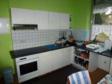 Appartement à louer 4 Pièces à Völklingen (DE) - Réf. 4727751