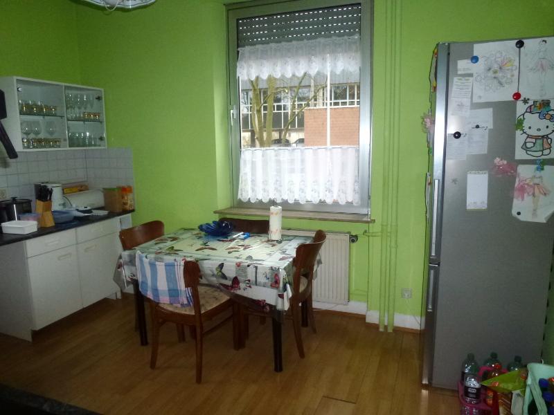louer appartement 4 pièces 130 m² völklingen photo 5