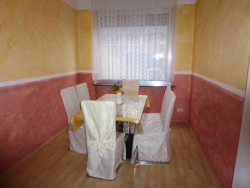 louer appartement 4 pièces 130 m² völklingen photo 6