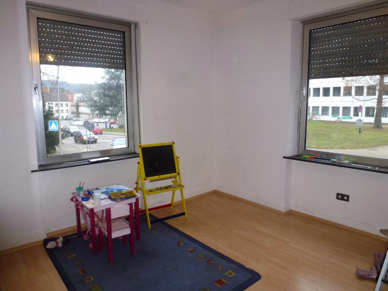 louer appartement 4 pièces 130 m² völklingen photo 7