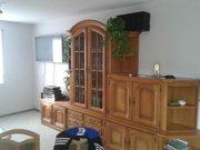 Appartement à vendre 3 Pièces à Merzig-Besseringen - Réf. 4989895