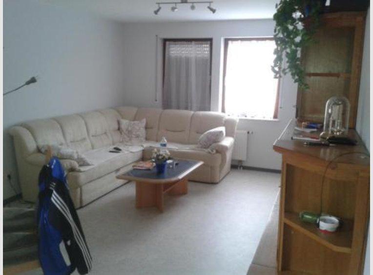 Wohnung zum Kauf 3 Zimmer in Merzig-Besseringen - Ref. 4989895