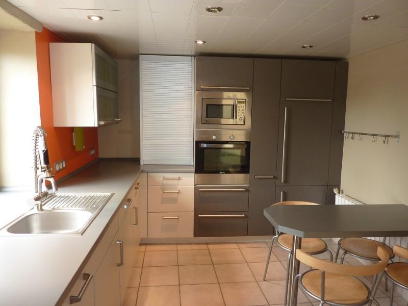 acheter maison 6 pièces 150 m² ébersviller photo 3