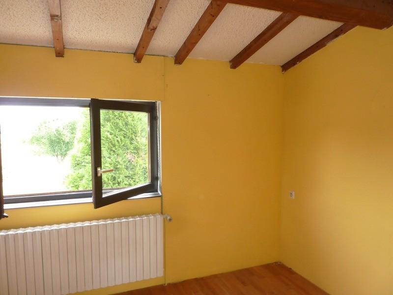 acheter maison 6 pièces 150 m² ébersviller photo 4