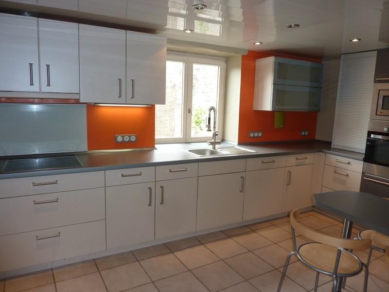 acheter maison 6 pièces 150 m² ébersviller photo 2