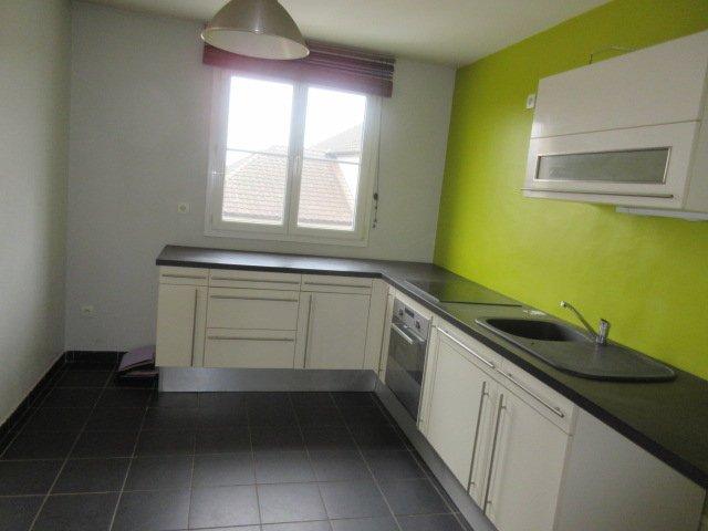 acheter appartement 4 pièces 76 m² noyelles-godault photo 4