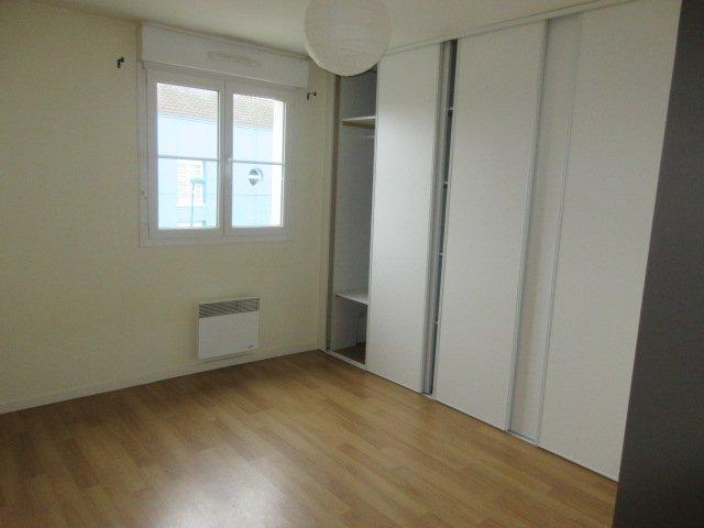 acheter appartement 4 pièces 76 m² noyelles-godault photo 5