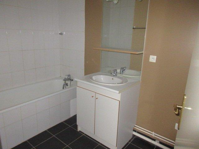 acheter appartement 4 pièces 76 m² noyelles-godault photo 6