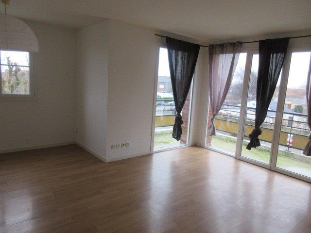 acheter appartement 4 pièces 76 m² noyelles-godault photo 3