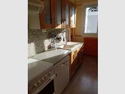 Appartement à vendre F3 à Contrexéville - Réf. 4998087